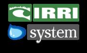Irrisystem s.r.l